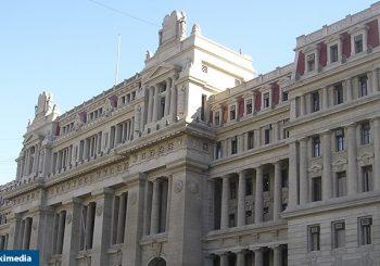 El caso Simón: una revolución constitucional contra los delitos de lesa humanidad en Argentina