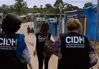 Los nuevos–y no tan nuevos- retos del Sistema Interamericano de Derechos Humanos