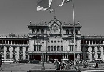 Guatemala_la crisis inmanente