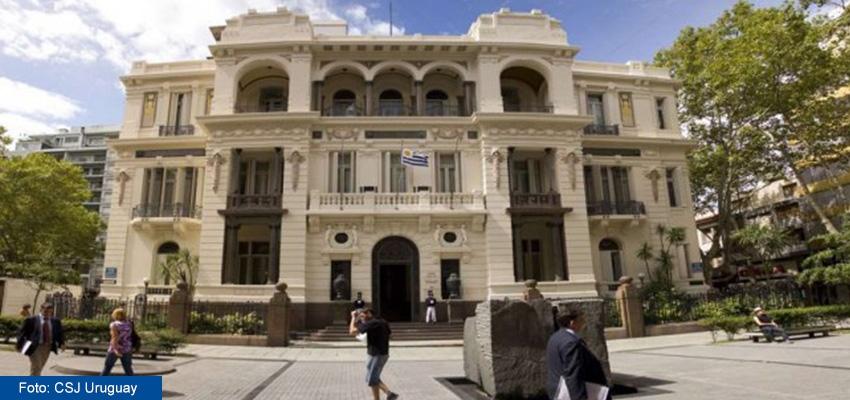 """El Caso Gelman vs. Uruguay: nueva Resolución de supervisión de cumplimiento que mantiene observaciones y continúa el """"diálogo"""" entre Tribunales"""