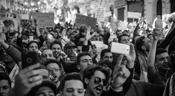 Dictaduras, populismos y caudillismos: una amenaza latente para los derechos humanos en la región en 2021