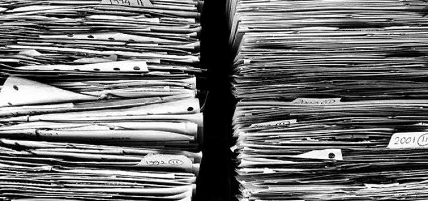 La transparencia en las sentencias en México: lecciones aprendidas y siguientes pasos