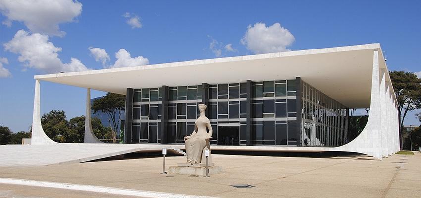 Tierraplanismo jurídico y Estado de Derecho en Brasil