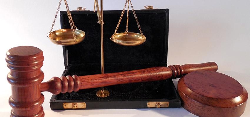 ¡Otra vez la Corte! En esta ocasión, por la problemática integración de la 8ª magistratura de la Corte de Constitucionalidad de Guatemala