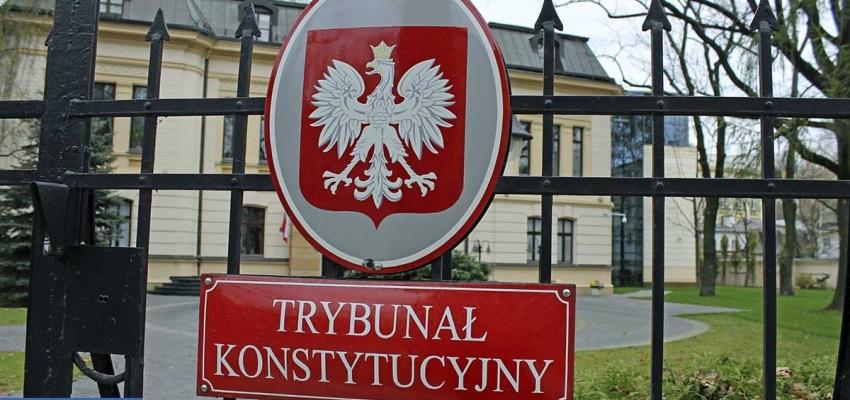 El Estado de Derecho en Polonia. Cuando la pandemia se encuentra con el iliberalismo constitucional