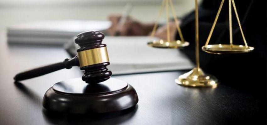 Retos del sistema interamericano de derechos humanos dentro del régimen disciplinario judicial ecuatoriano