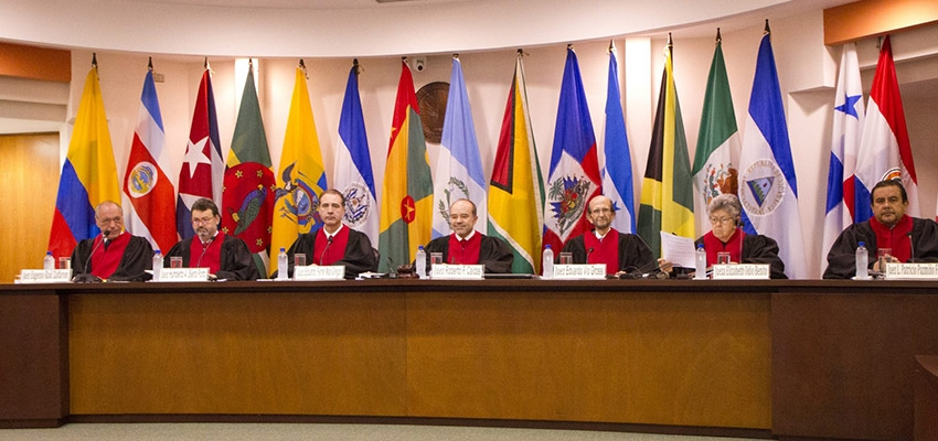 Dos avances de la Corte IDH en 2020 sobre igualdad y no discriminación