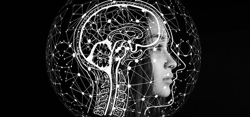 ¿Máquinas de justicia?: Inteligencia artificial y sistema judicial en América Latina