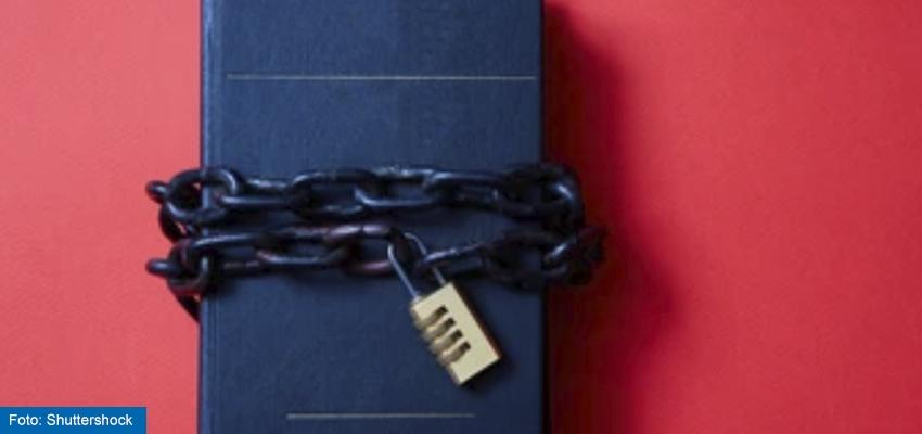 La Contraloría como instrumento de censura: Impacto sobre la libertad académica en Brasil