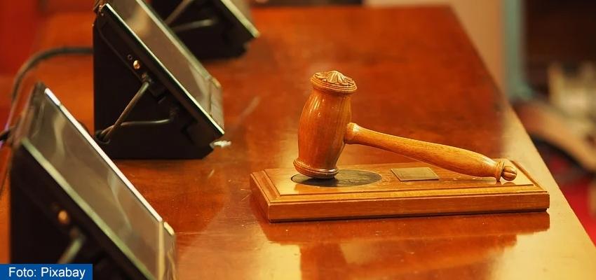 Memoria y verdad con justicia Una nueva sentencia por crímenes de lesa humanidad en Argentina