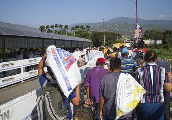 No todo lo que brilla es oro en el Estatuto Temporal de Protección para Migrantes Venezolanos en Colombia