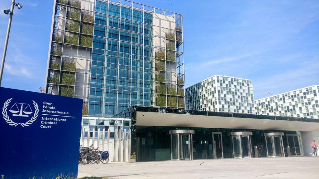 Comunicación sobre Chile a la Corte Penal Internacional. ¿y ahora qué?