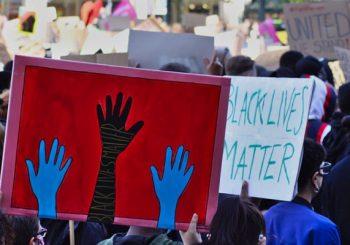 El racismo en México y el espejo de todos