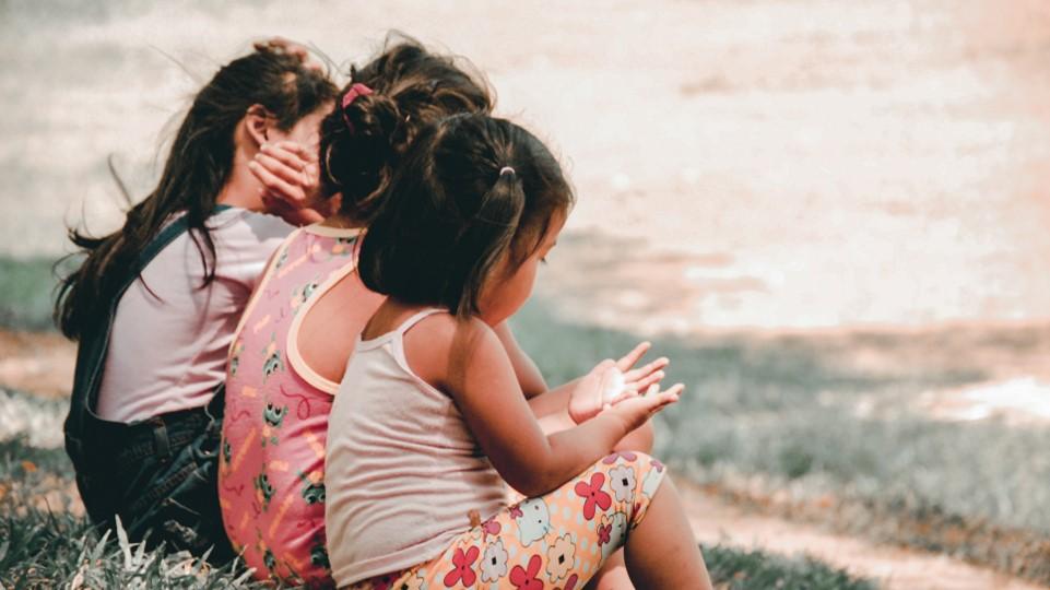 Este no es un país para niños: los Códigos de la Niñez en la nueva normalidad
