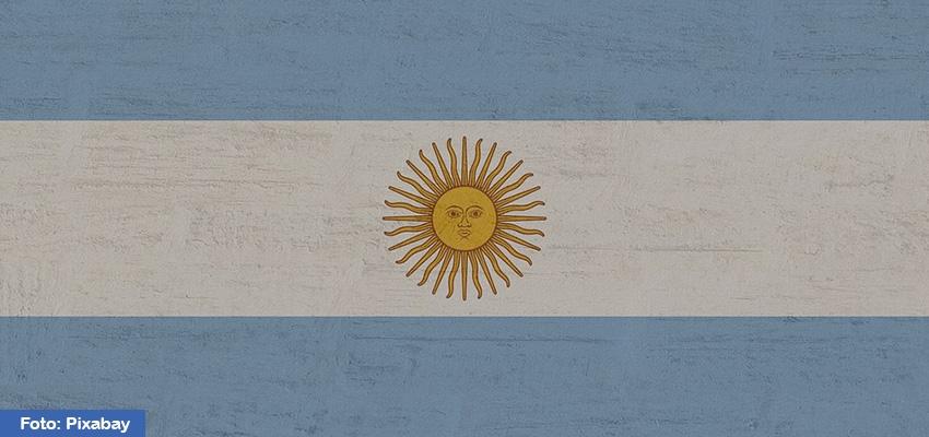 La agenda judicial en la nueva etapa política de la Argentina