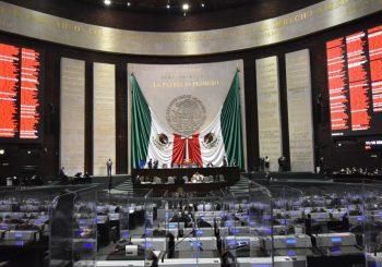 La autocratización de la Fiscalía mexicana