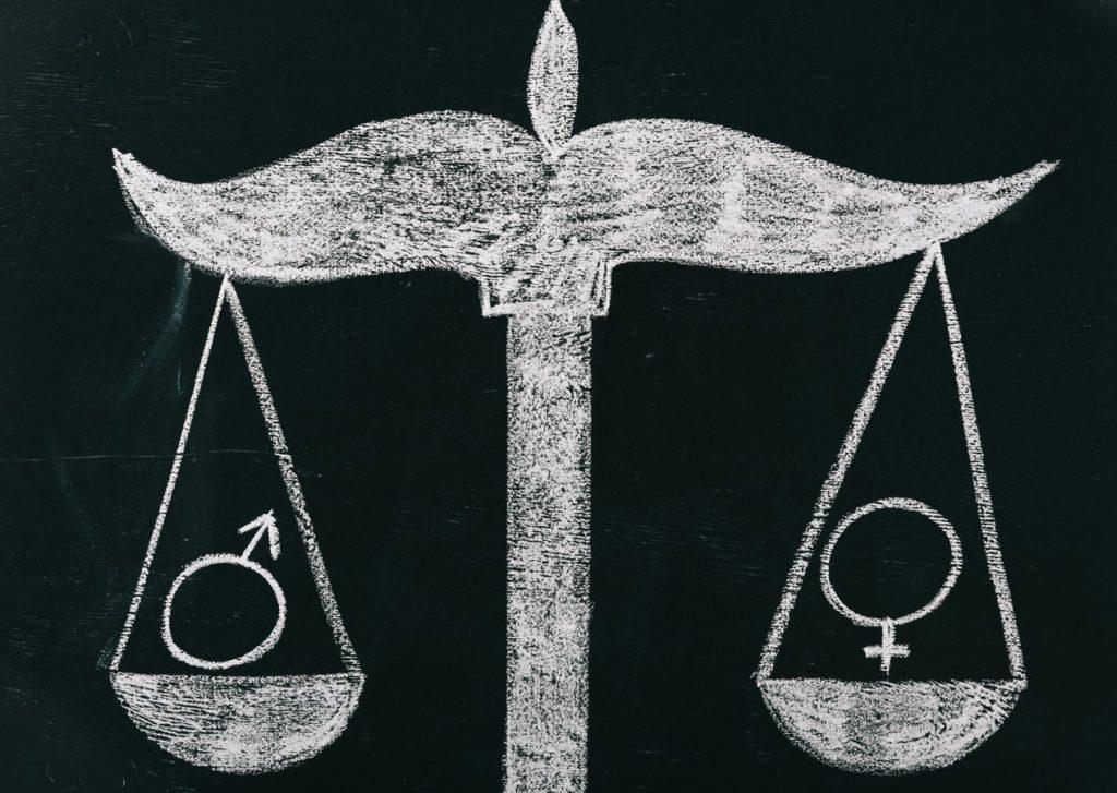 Proceso Constituyente en Chile: una Constitución con perspectiva de género