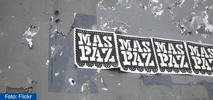 Septiembre de 2020: un mes violento para los derechos humanos en Paraguay