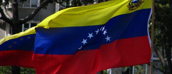 El camino en la búsqueda de justicia ante graves violaciones a los derechos humanos en Venezuela