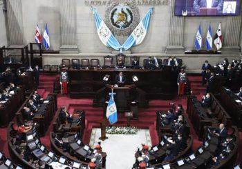 Guatemala: ¿Libertad de asociación bajo asedio?