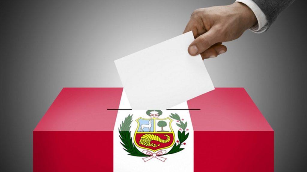 Populismo y Estado de Derecho: los desafíos para el próximo gobierno en Perú